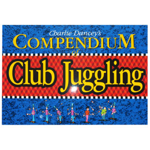 Compendium-of-Club-Juggling