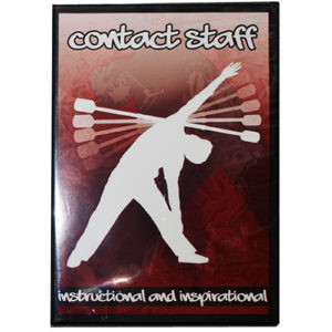 Contact-Staff-DVD