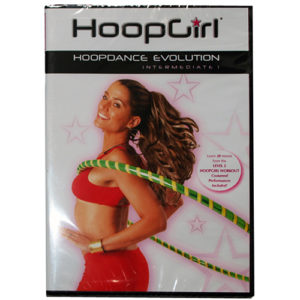 Hoop-Girl-Hoop-Dance-2