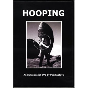 Hooping-Hula-Hoop-DVD