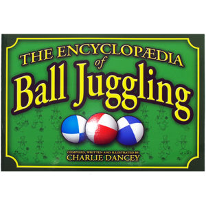The-Encyclopedia-of-Ball-Juggling