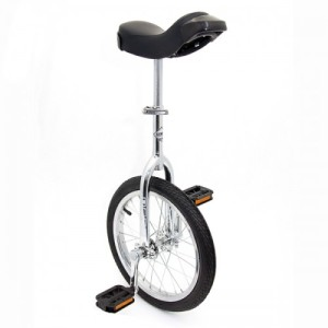 "Kid's Starter Unicycles (12""-20"")"