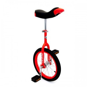 "Adult Trainer Unicycles (20""-26"")"