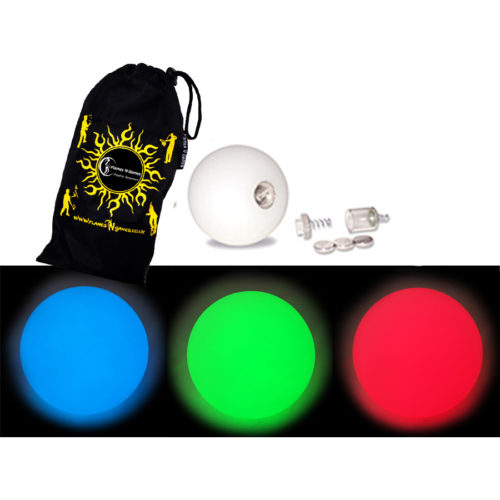 Glow-Led-Juggling-Balls-Set-Red-Green-Blue