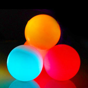 LED-Glow-Juggling-Balls