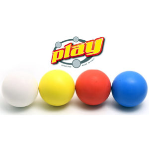 Play-Juggling-Bounce-Balls-L