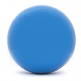 Blue - Play 130mm Body Rolling Contact Ball