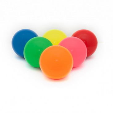 Play 130mm Body Rolling Contact Balls