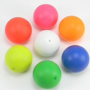 Play MMX+ Stage Juggling Balls - 67mm
