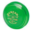 Duncan Imperial Green