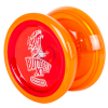 Duncan YoYo Butterfly XT Orange