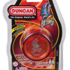 Duncan YoYo Butterfly XT Red Packaged