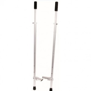Qu-Ax Ali Adjustable Stilts