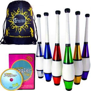 Juggle-Dream-Euro-Juggling-Clubs-Bag-DVD