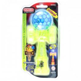 Duncan LED Kendama Torch Package
