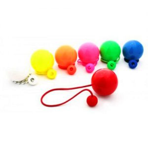 High Quality Play Contact Pendulum Poi