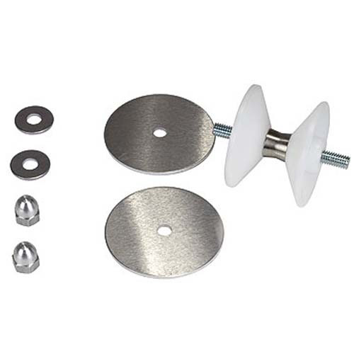 Great Quality Henrys Twist Tuning Kit