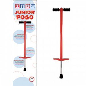 Indy Pogo Stick Main